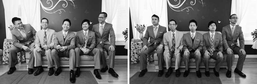 Toronto-Chinese-Wedding_03.jpg