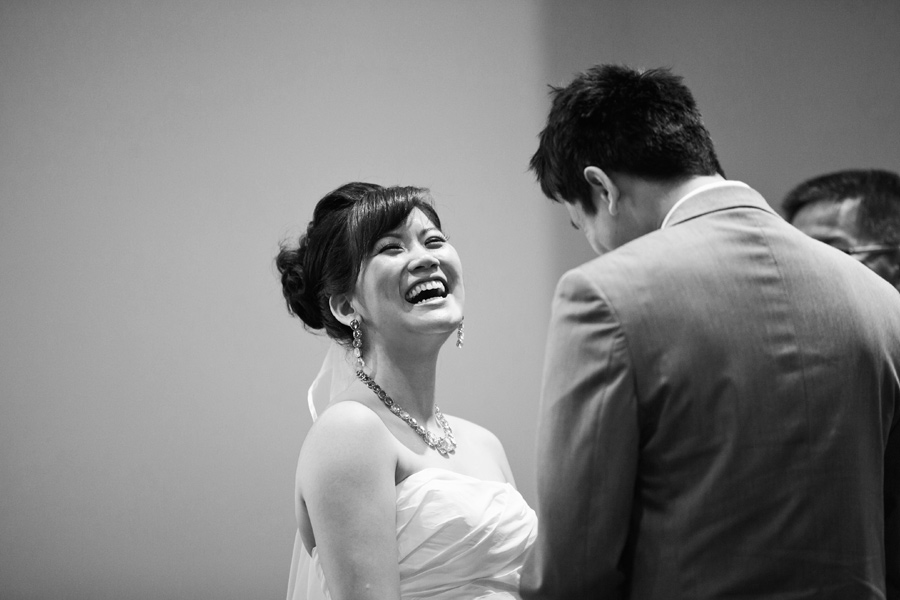 Toronto-Chinese-Wedding_28.jpg
