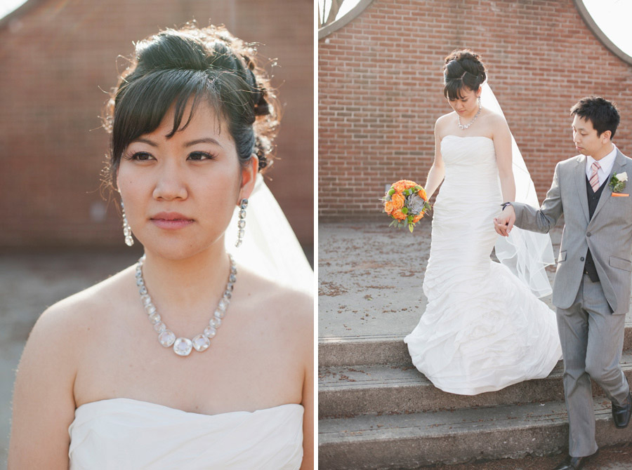 Toronto-Chinese-Wedding_36.jpg