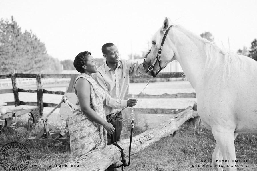 Horse-Ranch-Engagement_04.jpg