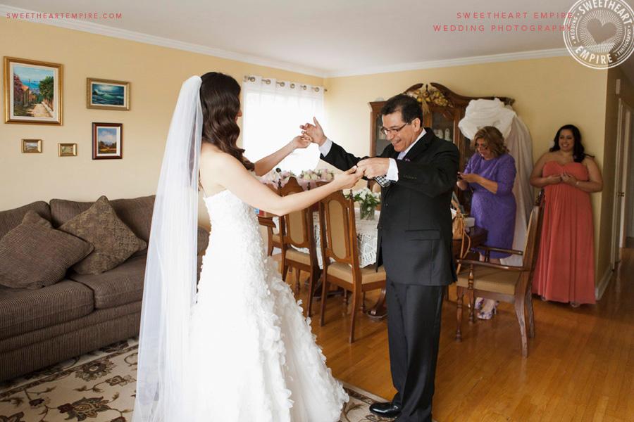 MIssissauga-Romantic-Wedding_03.jpg