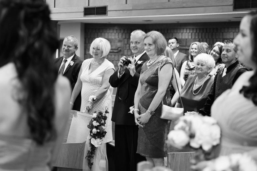 MIssissauga-Romantic-Wedding_19.jpg