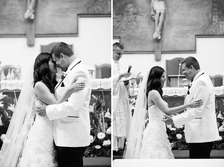 MIssissauga-Romantic-Wedding_20.jpg