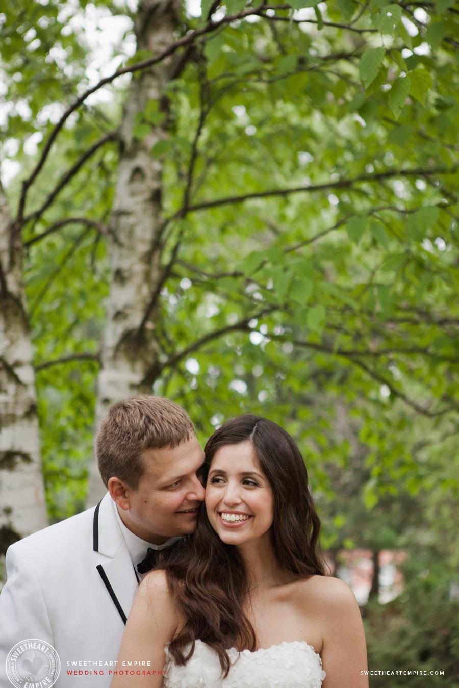 MIssissauga-Romantic-Wedding_25.jpg