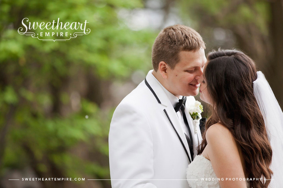 MIssissauga-Romantic-Wedding_27.jpg