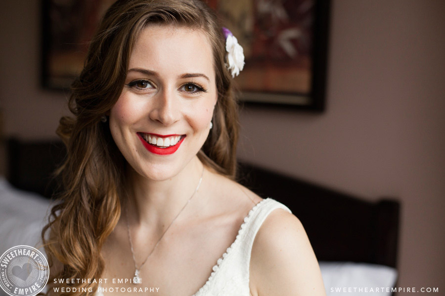 Musicians Wedding-Enoch Turner_14_s