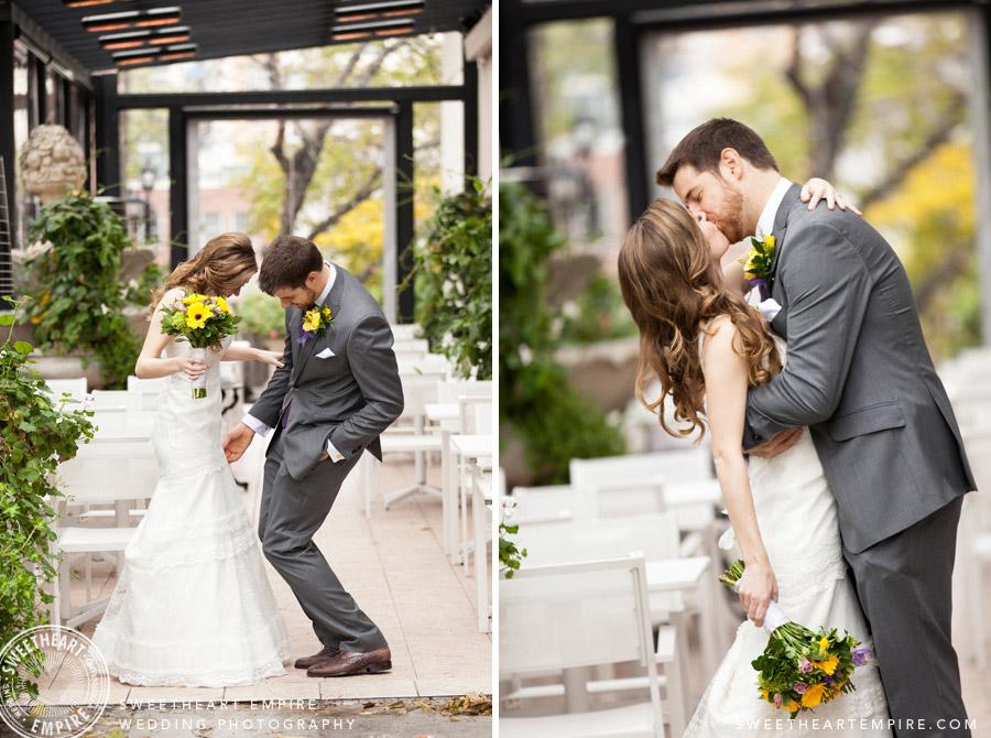 Musicians Wedding-Enoch Turner_19_s