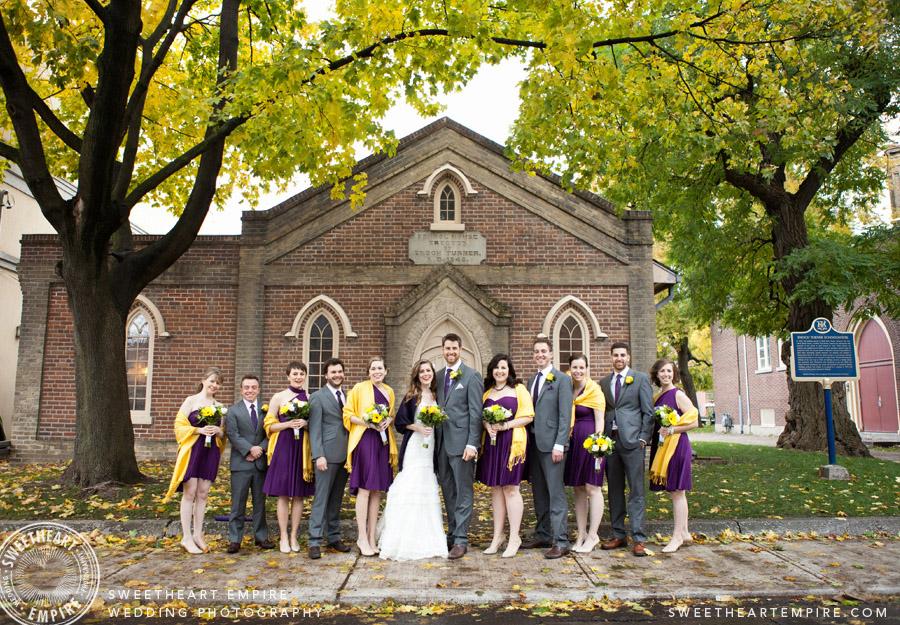 Musicians Wedding-Enoch Turner_20_s