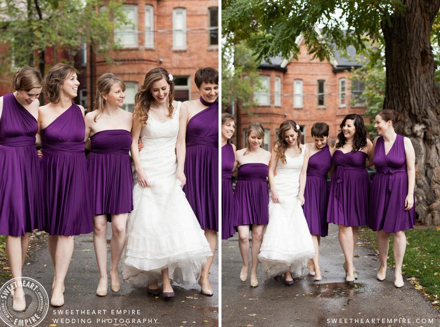 Musicians Wedding-Enoch Turner_22_s