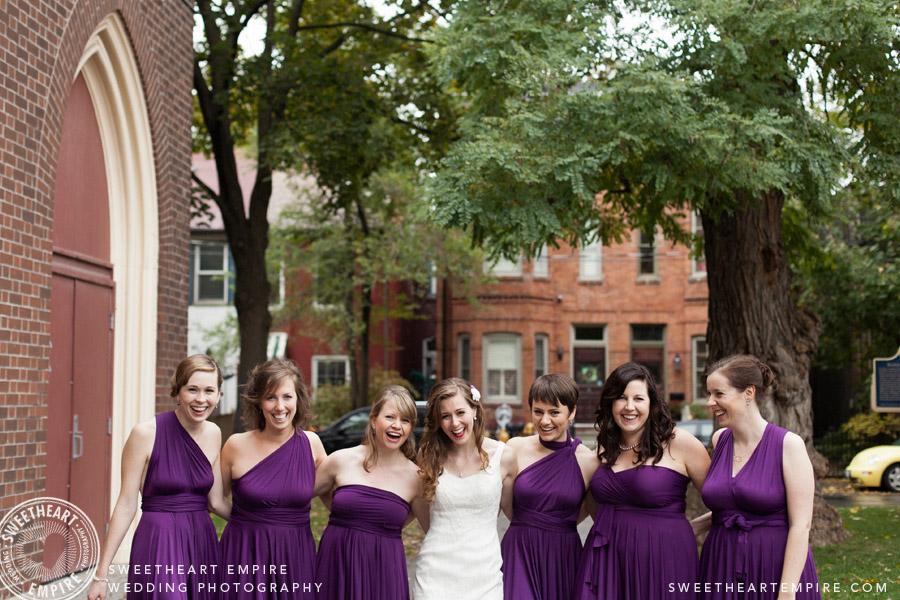 Musicians Wedding-Enoch Turner_24_s