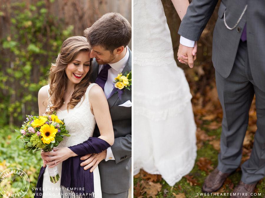 Musicians Wedding-Enoch Turner_27_s