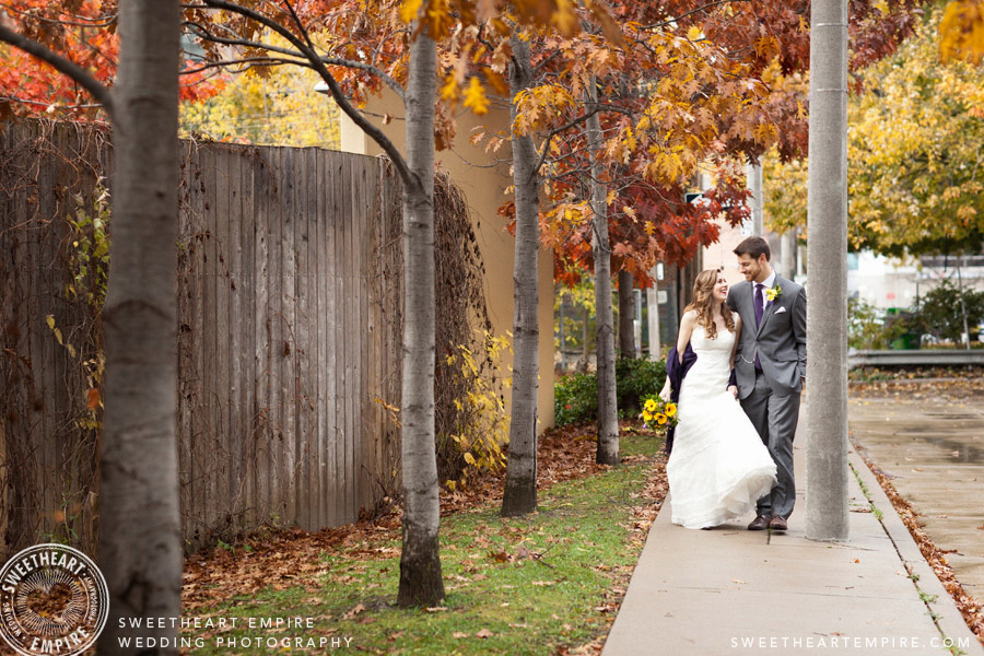 Musicians Wedding-Enoch Turner_29_s