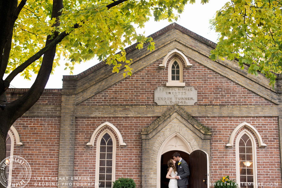 Musicians Wedding-Enoch Turner_31_s
