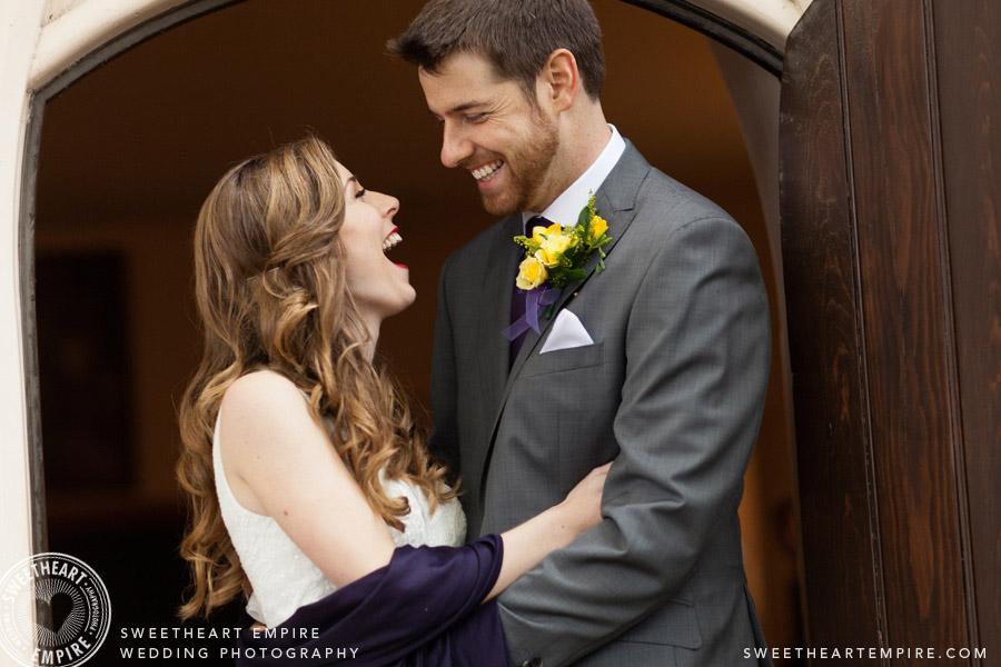 Musicians Wedding-Enoch Turner_32_s