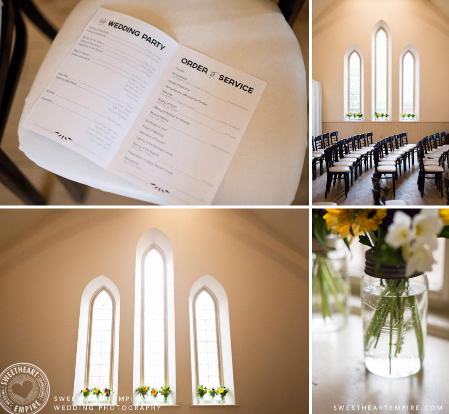Musicians Wedding-Enoch Turner_39