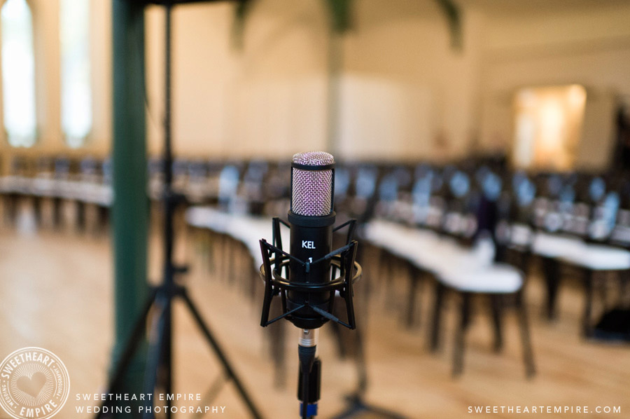 Musicians Wedding-Enoch Turner_41_s
