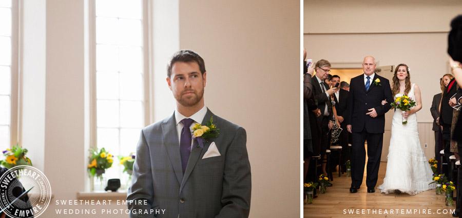 Musicians Wedding-Enoch Turner_45_s