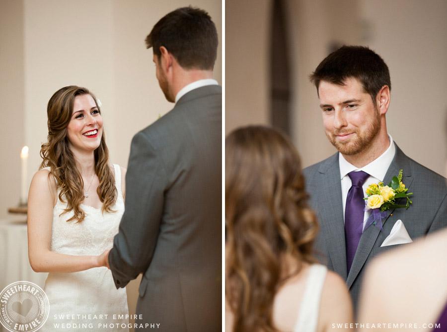 Musicians Wedding-Enoch Turner_51_s