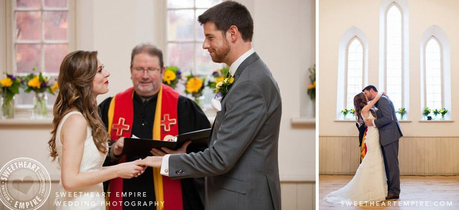Musicians Wedding-Enoch Turner_53_s