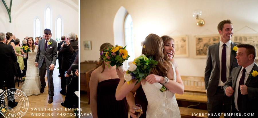 Musicians Wedding-Enoch Turner_56_s