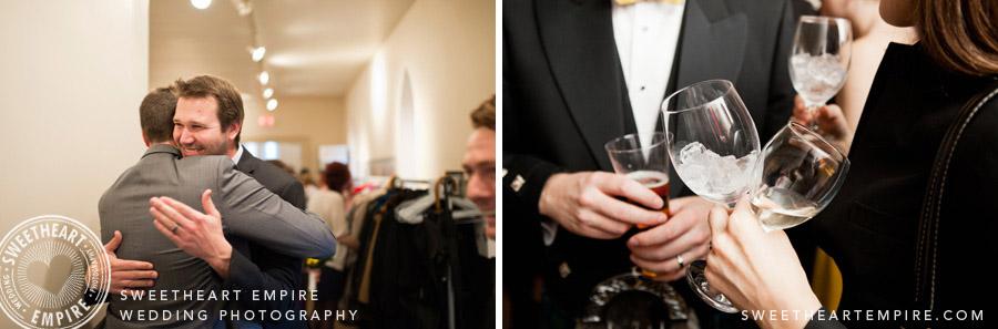Musicians Wedding-Enoch Turner_58_s