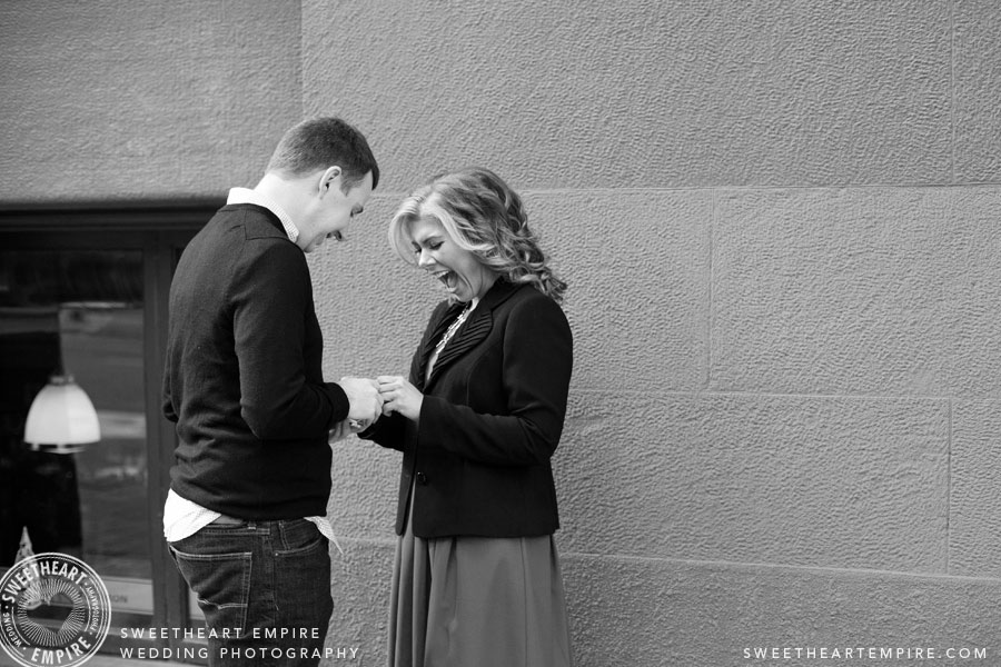Flat Iron Engagement_06