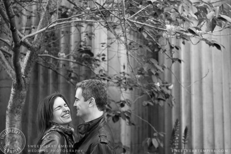 San-Francisco-Engagement-Photos_14.jpg
