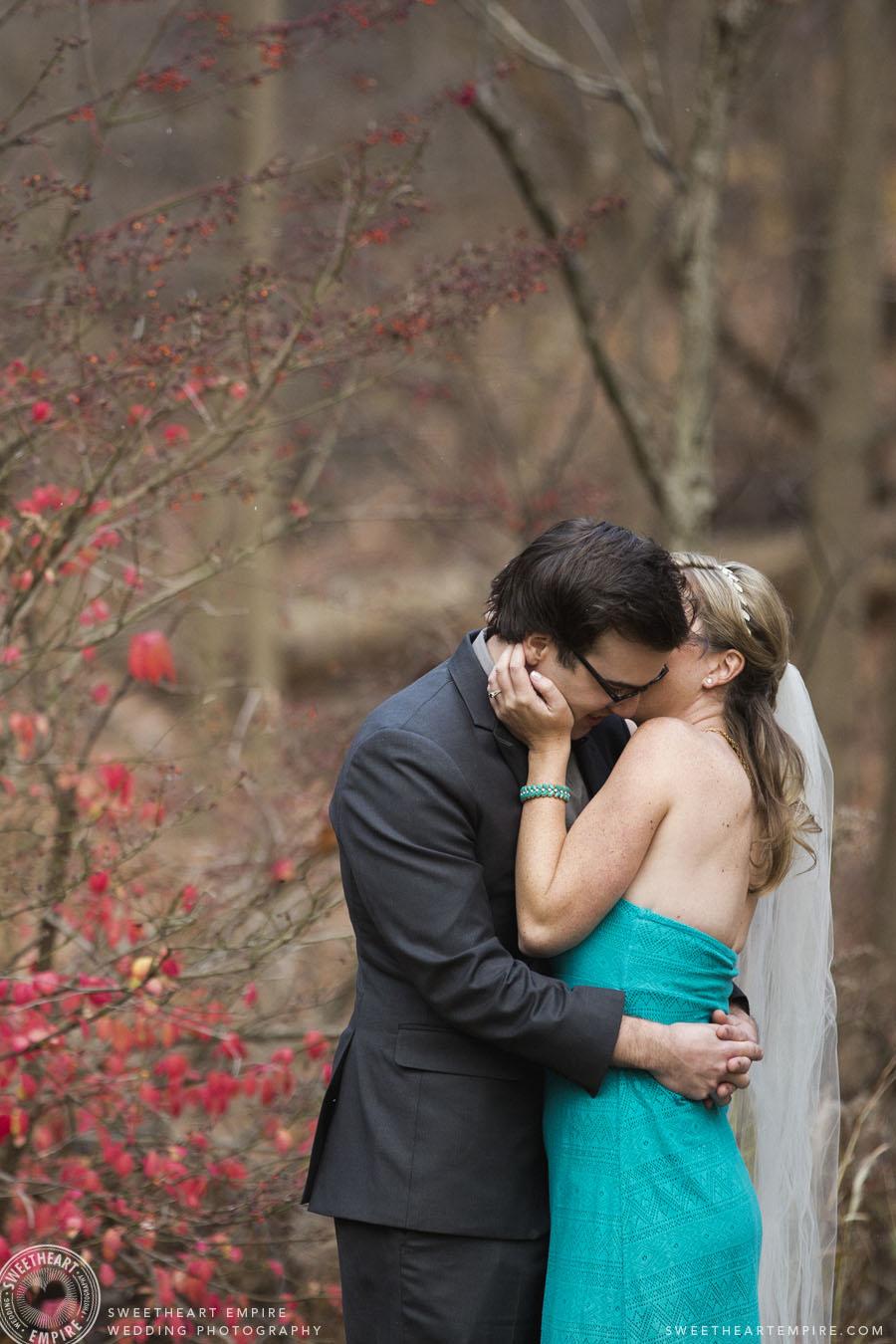 Fantasy-Farm-Vintage-Wedding.jpg