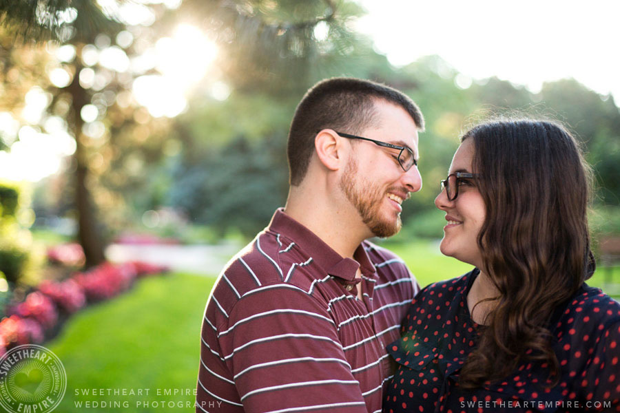 At-home engagement photos_02