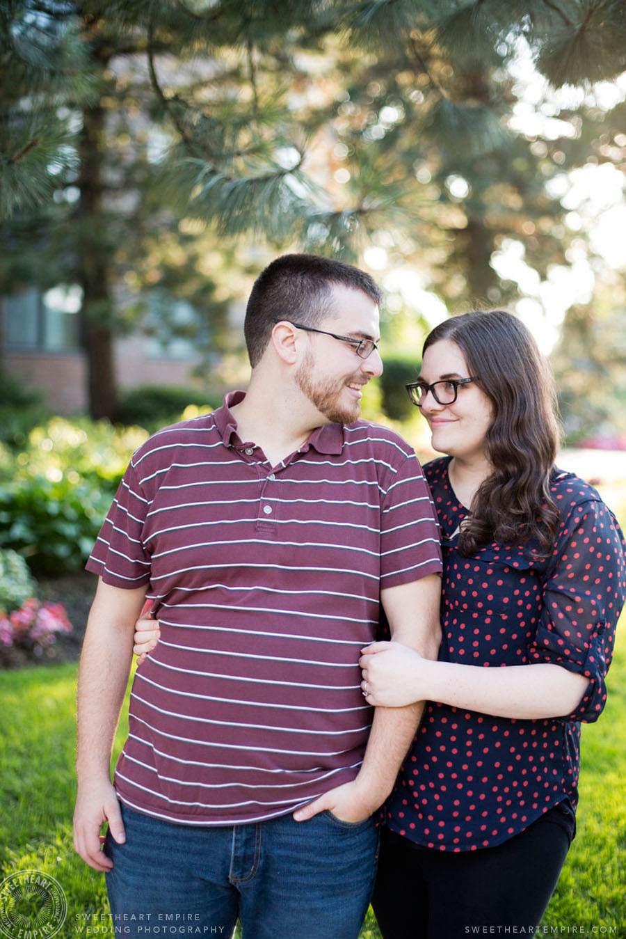 At-home-engagement-photos_12.jpg