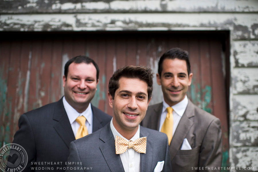 Jewish Cottage Wedding_08