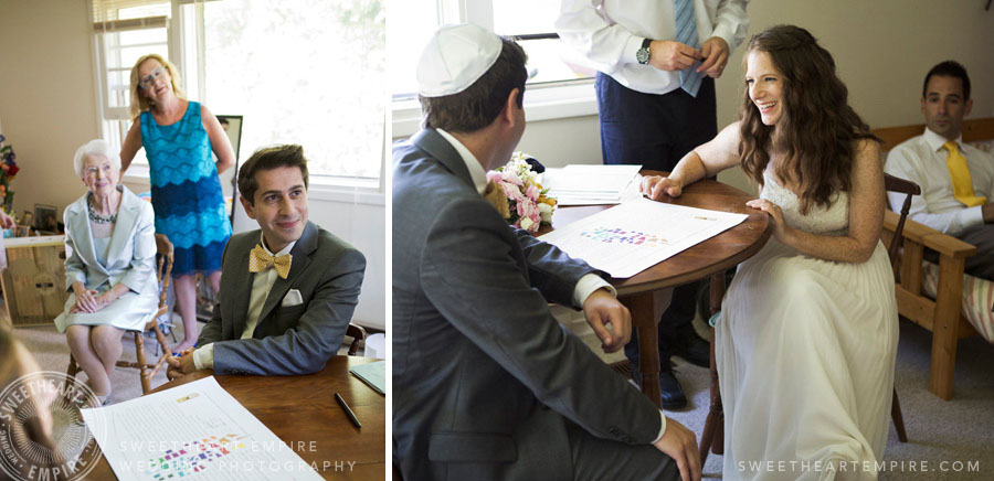 Jewish Cottage Wedding_15