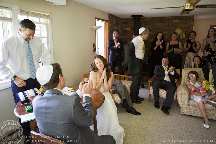 Jewish Cottage Wedding_17