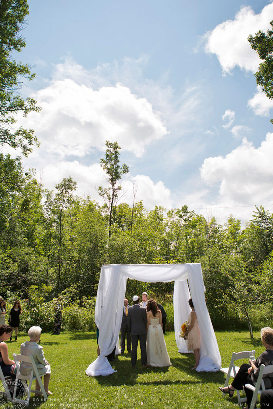 Jewish Cottage Wedding_23