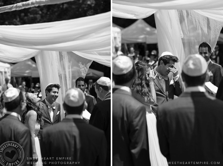 Jewish Cottage Wedding_25