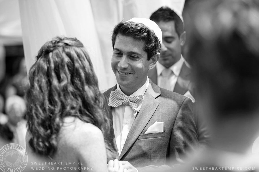 Jewish Cottage Wedding_26