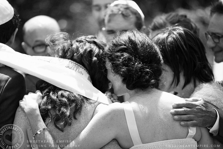 Jewish Cottage Wedding_27
