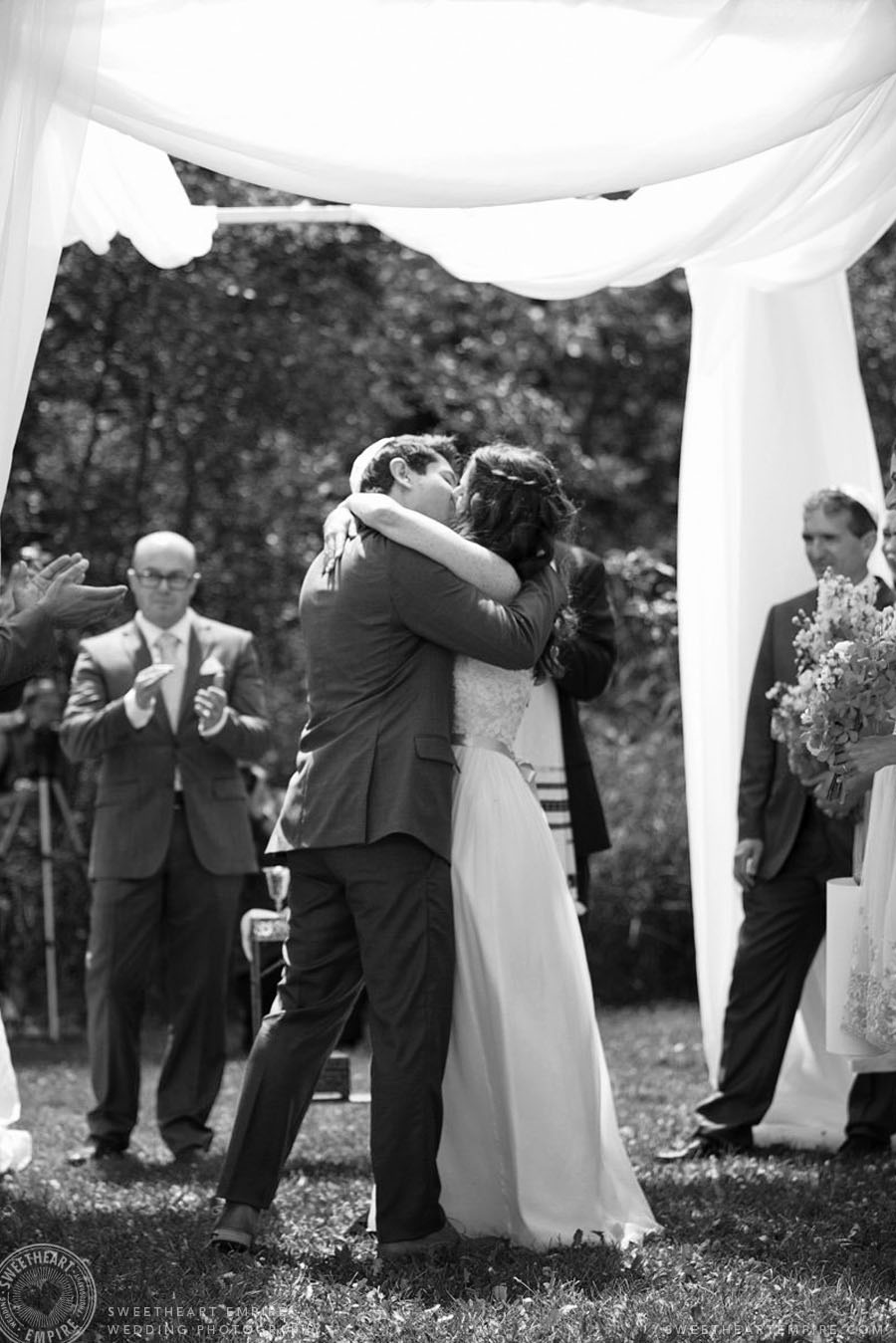 Jewish Cottage Wedding_29