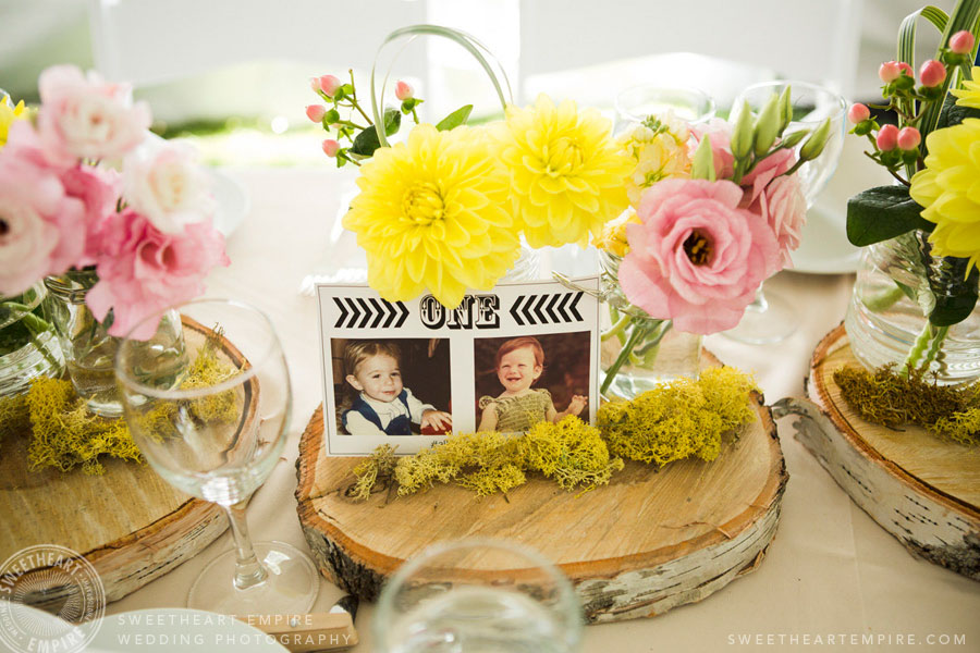 Jewish Cottage Wedding_33