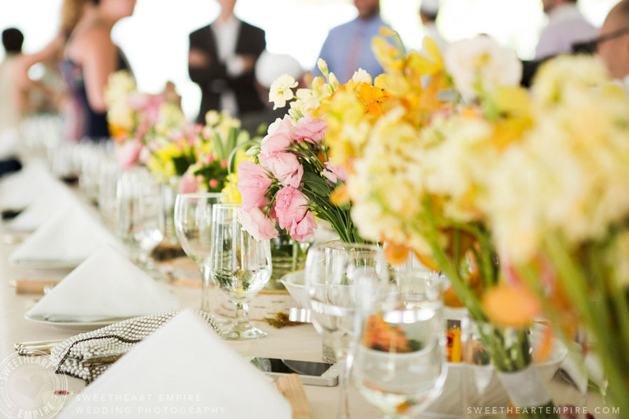 Jewish Cottage Wedding_36