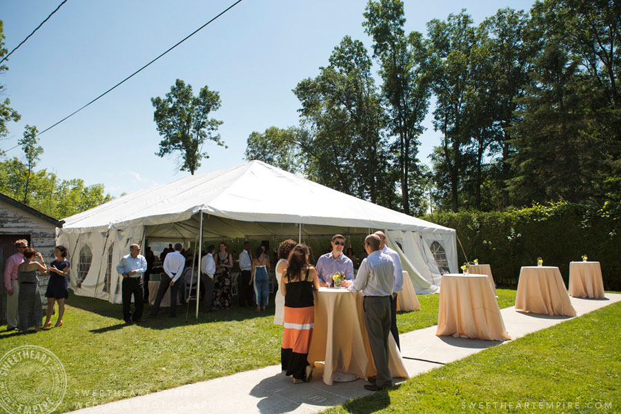 Jewish Cottage Wedding_46