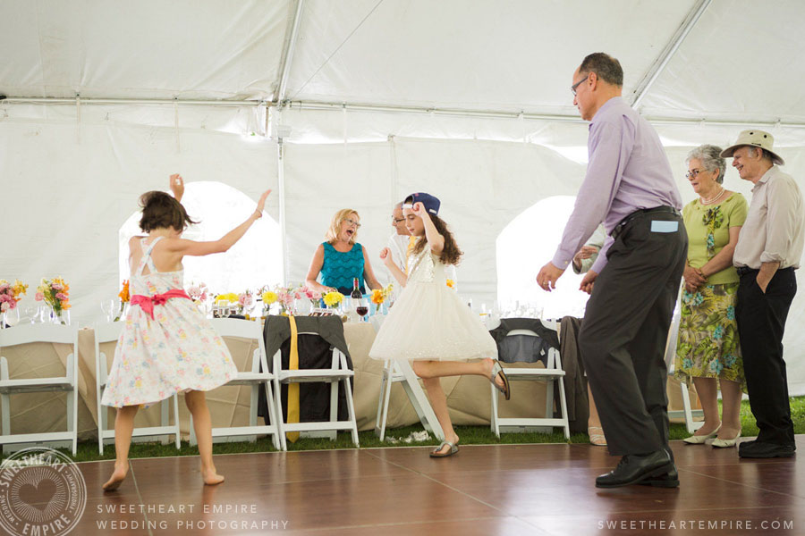 Jewish Cottage Wedding_47