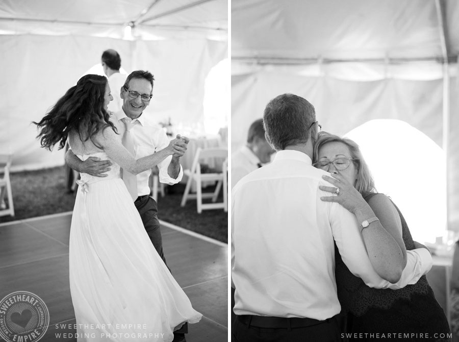 Jewish Cottage Wedding_50