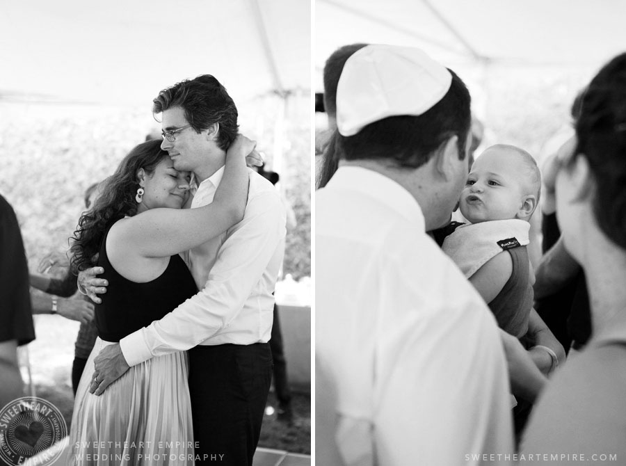 Jewish Cottage Wedding_51