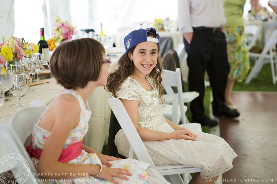 Jewish Cottage Wedding_52