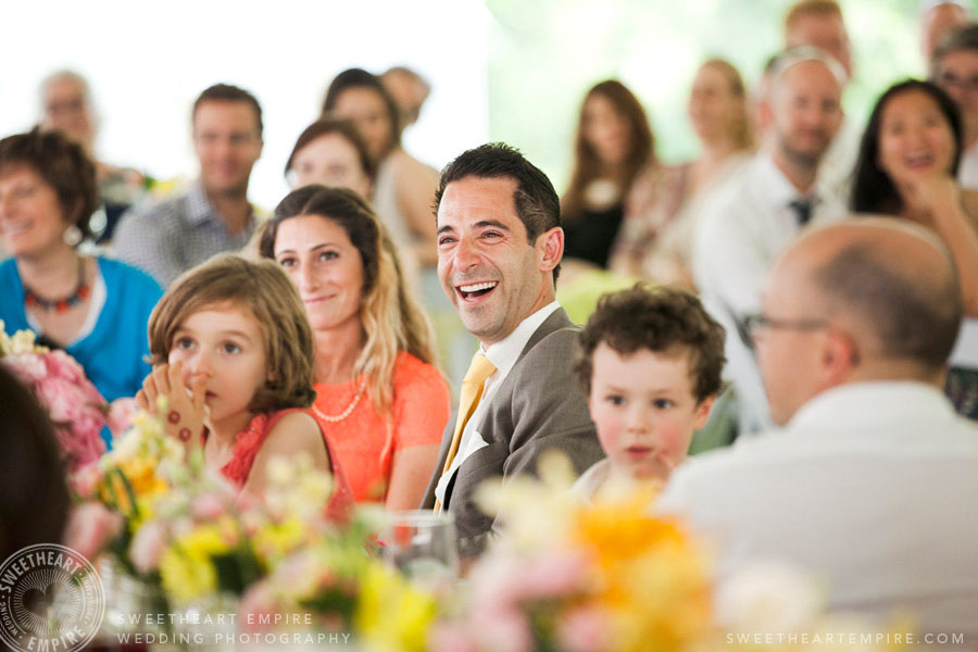 Jewish Cottage Wedding_56