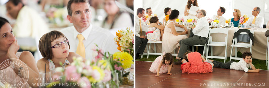 Jewish Cottage Wedding_61