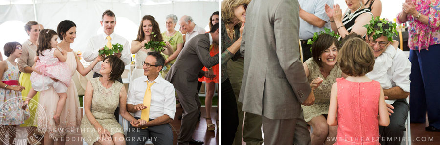 Jewish Cottage Wedding_63