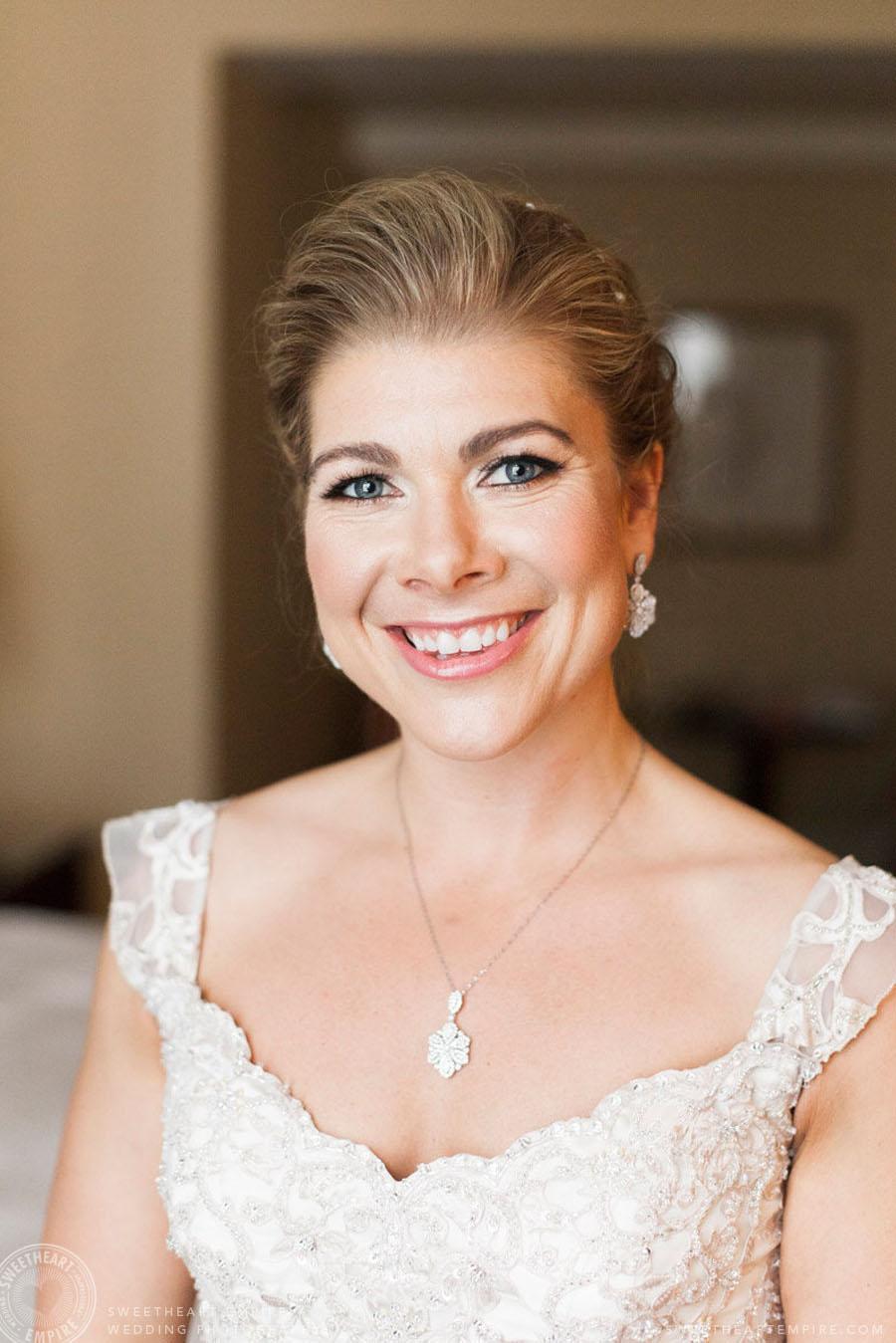 Graziella Fine Jewelry Bride