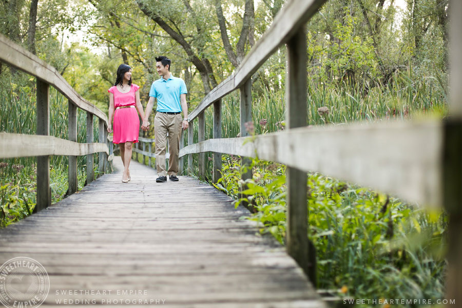 Unionville Engagement Photos_01